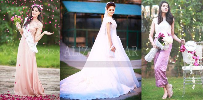 outfits you for happywedd shower x try wedding pixels winter should bridal dress image bride