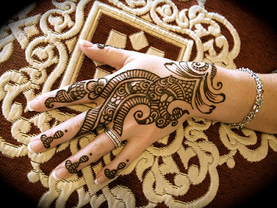 Mehndi Designs For Feet And Hands : Mehndi designs for feet acelebritynews latest