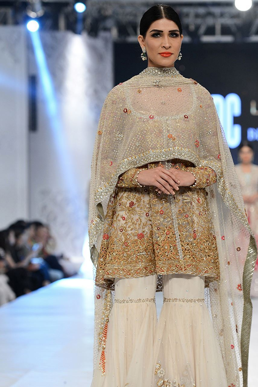 sania maskatiya Bridal Collection_08