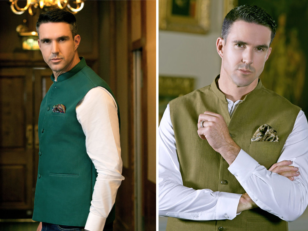 Waist Coat Style_2 For 14 August