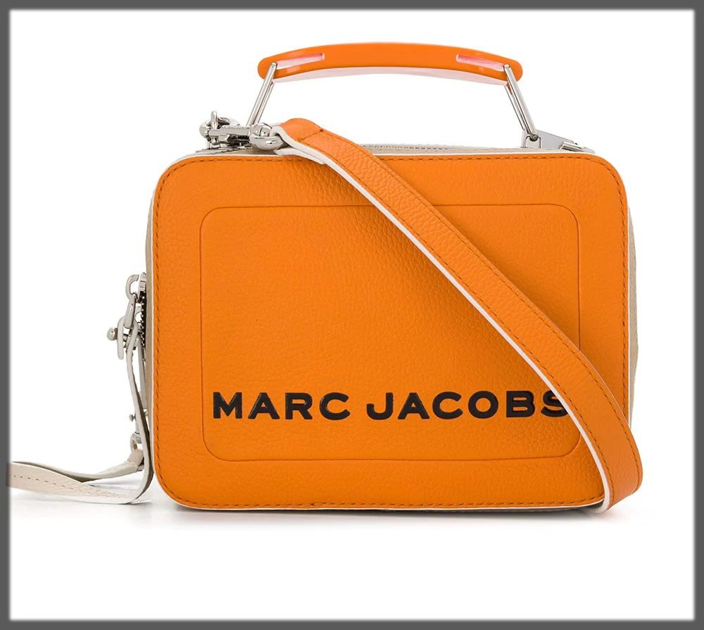 Marc Jacobs International Branded Handbags