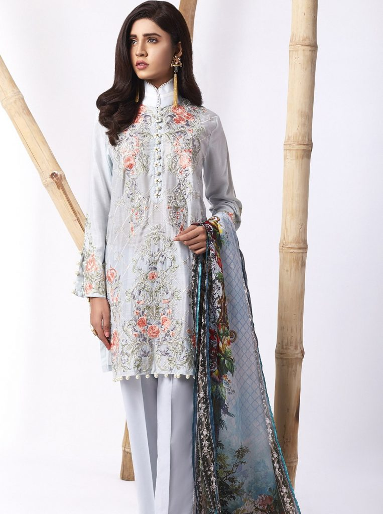 Beechtree Fancy gaze For Eid
