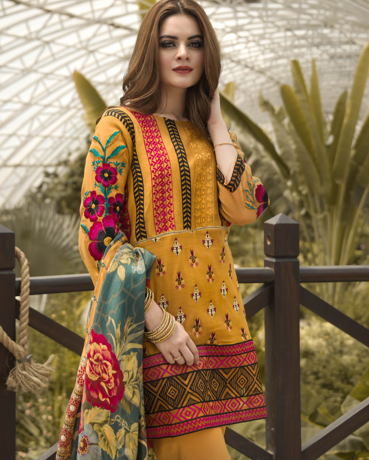 f955436e660a Nimsay New Pret Eid Collection 2018 Catalog With Price