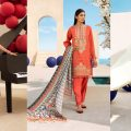 So kamal summer collection