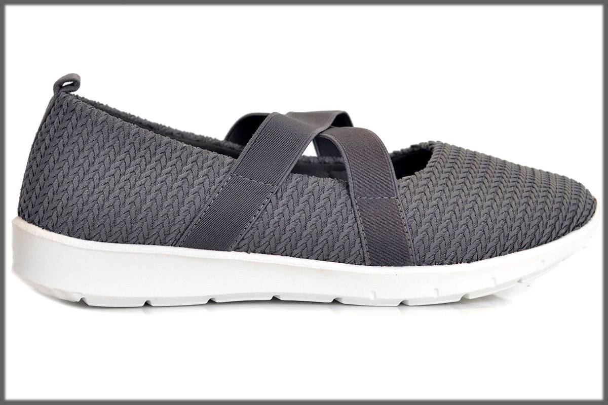 metro shoes winter collection for ladies