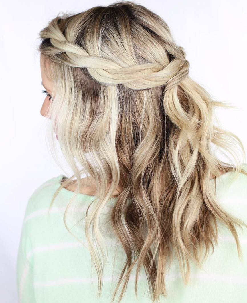 european hairstyle trends