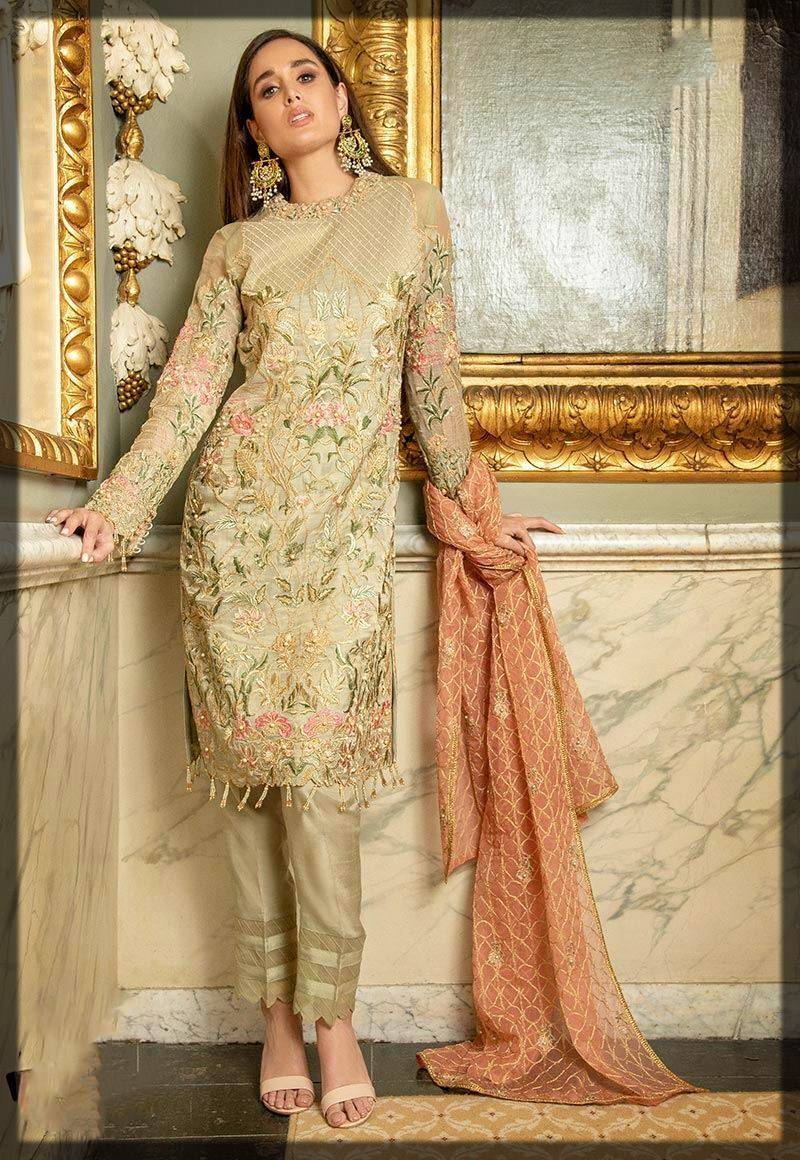Amazing maysorie collection by asim jofa