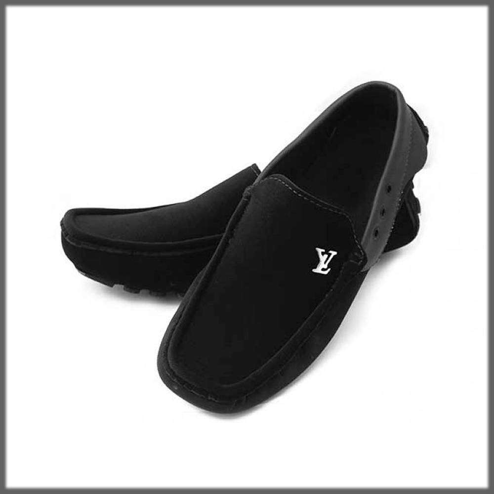casual winter wear shoes for men