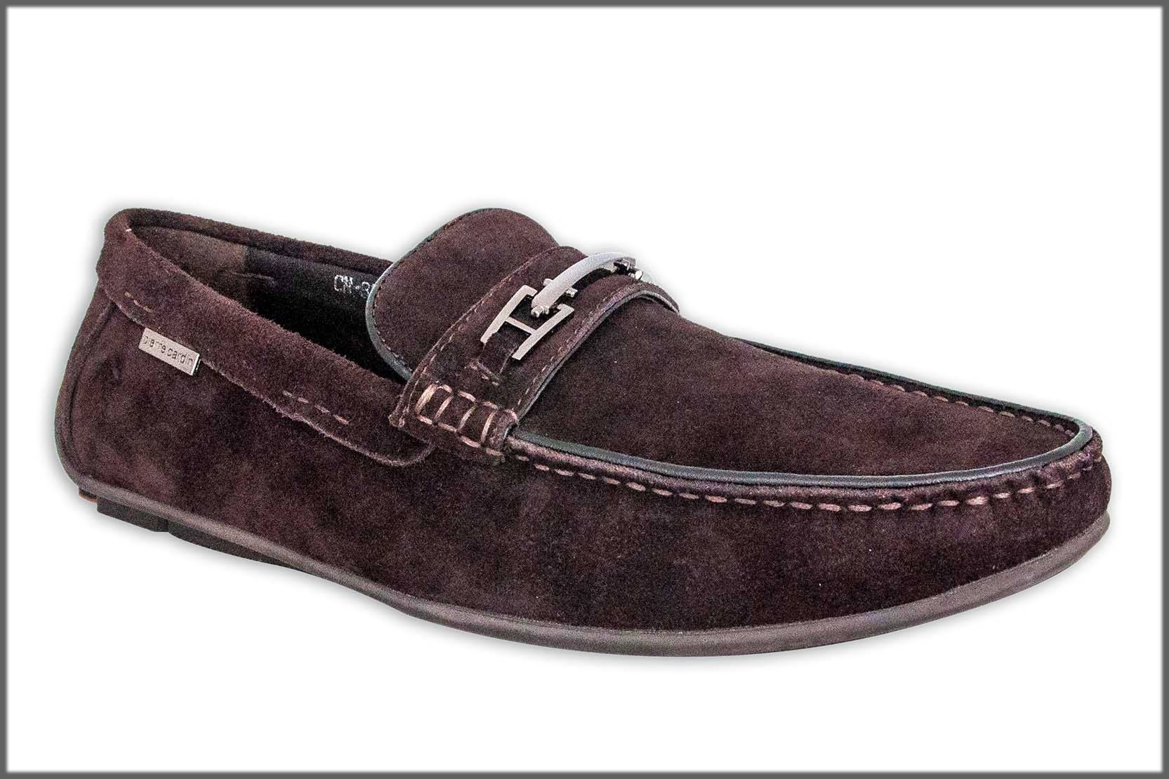 delightful casual loafers for men by urbansole