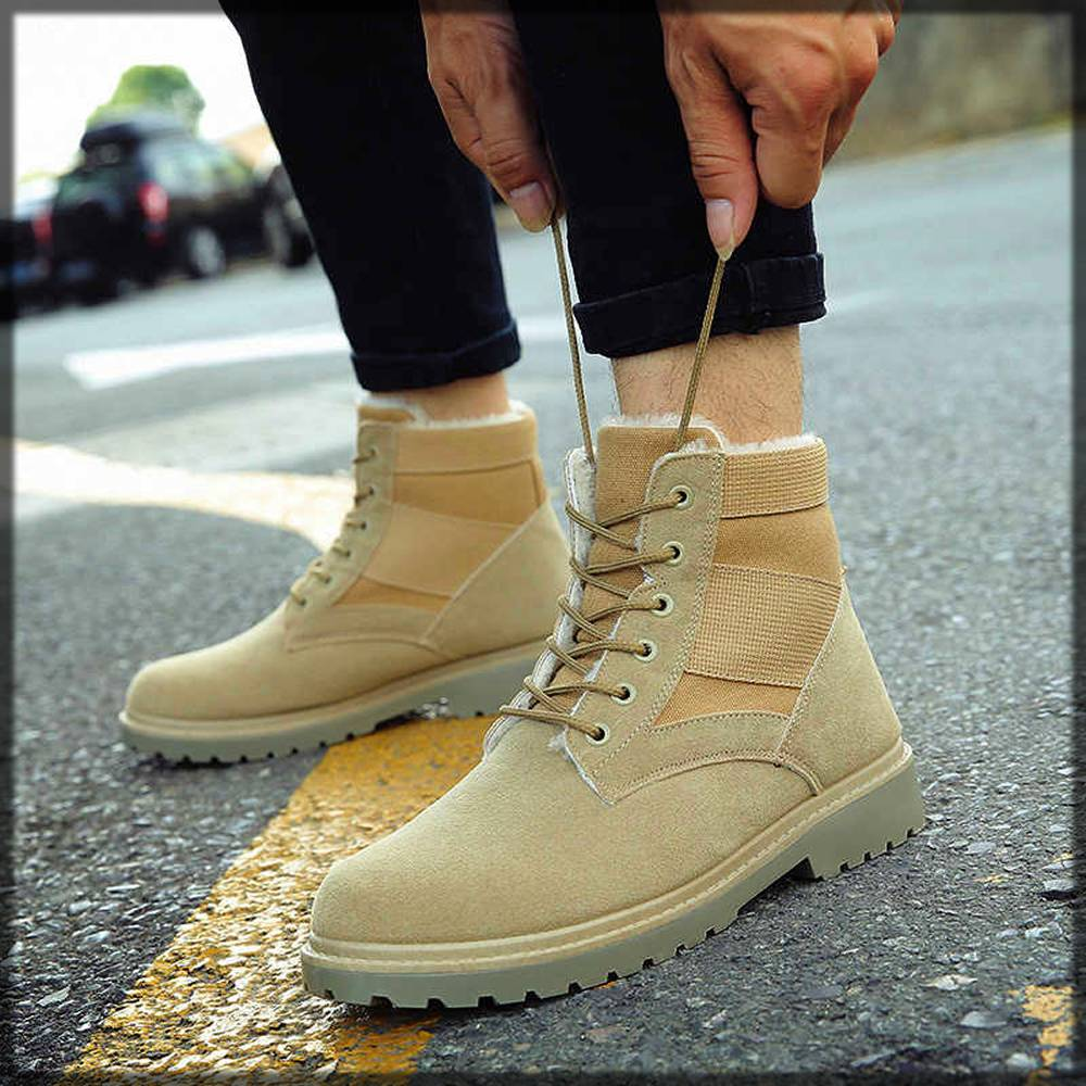 amazing men shoes with hard sole