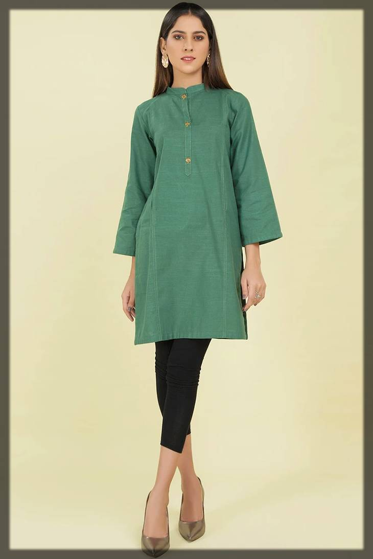 latest fall winter collection by warda