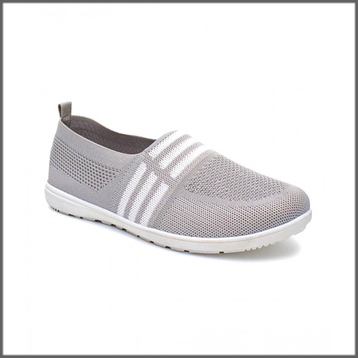 servis shoes for women